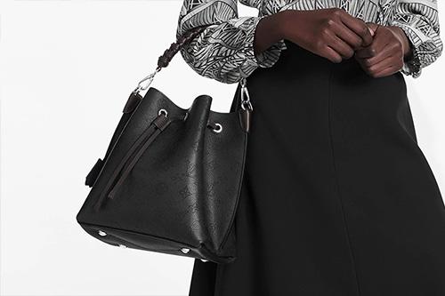 Louis Vuitton Muria Bag thumb