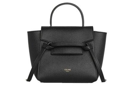 Celine Pico Belt Bag thumb