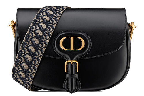 Dior Bobby Bag thumb