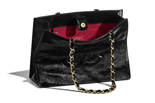 Chanel Timeless CC Bag thumb