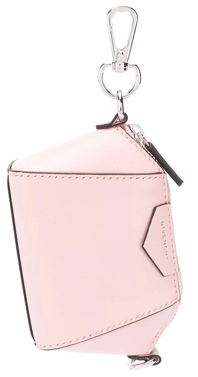 Givenchy Antigona Baby Bag