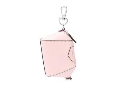 Givenchy Antigona Baby Bag thumb