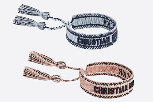 JAdior Bracelet Set thumb