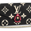 Louis Vuitton Crafty Accessories Collection thumb
