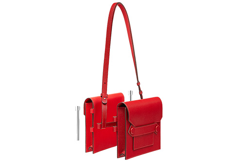 Hermes Twins Bag thumb