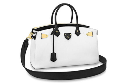 Louis Vuitton All Set Bag thumb