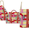 Hermes Multi Use Beach Bag thumb
