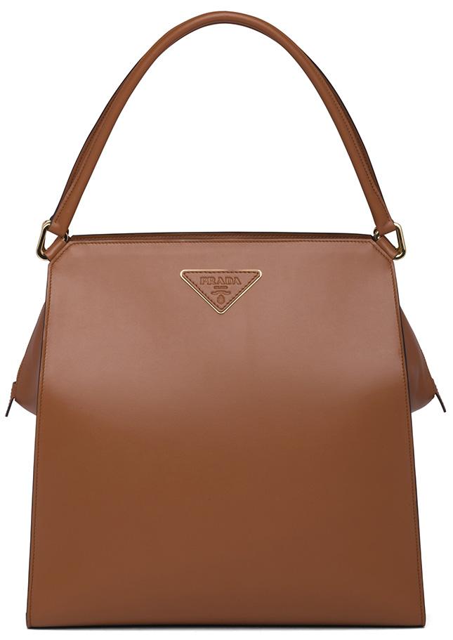 Prada Louise Bag