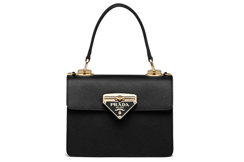 Prada Symbole Bag thumb