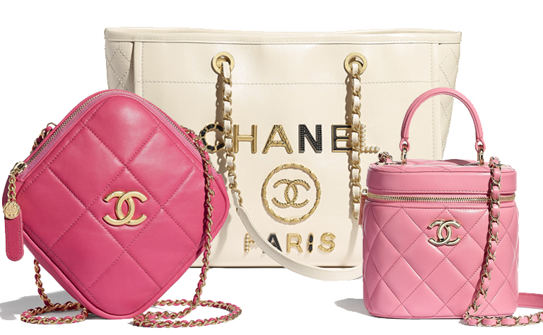 chanel price increase front image copy