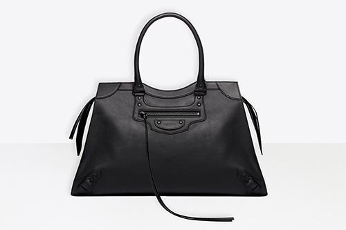 Balenciaga Neo Classic Bag thumb