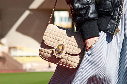 Celine Spring Summer Bag Collection Preview thumb