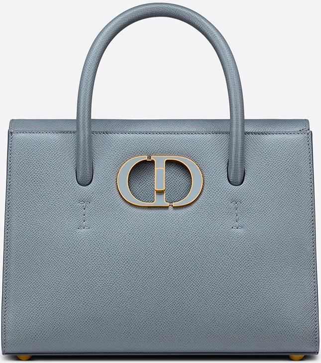 Dior St. Honore Bag