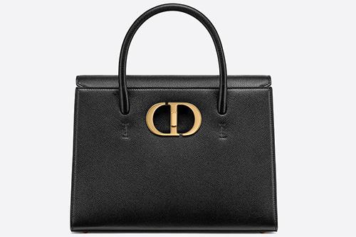 Dior St. Honore Bag thumb