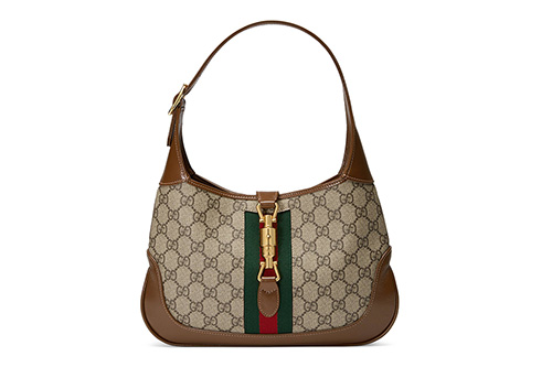 Gucci Jackie Bag thumb