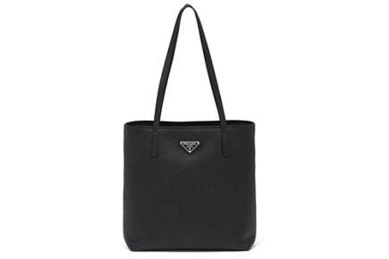 Prada Saffiano Tote Bag thumb