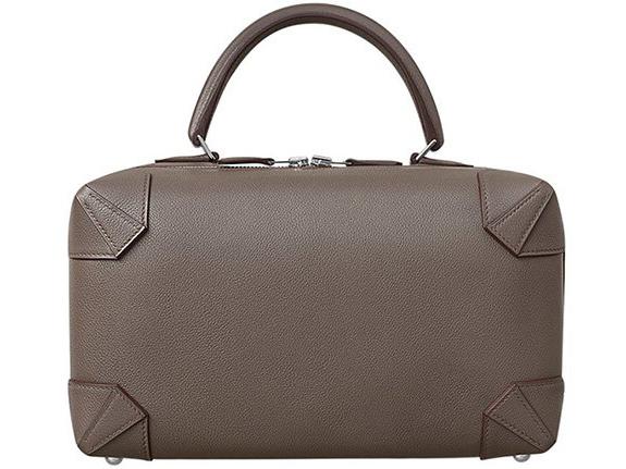 hermes maxibox bag