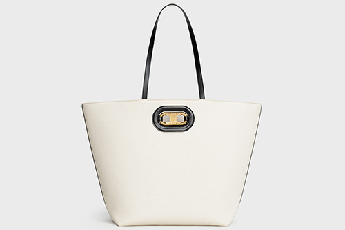 Celine CABAS MAILLON TRIOMPHE Bag thumb