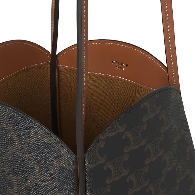 Celine Marlou Bag