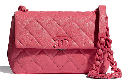 Chanel My Everything Bag thumb