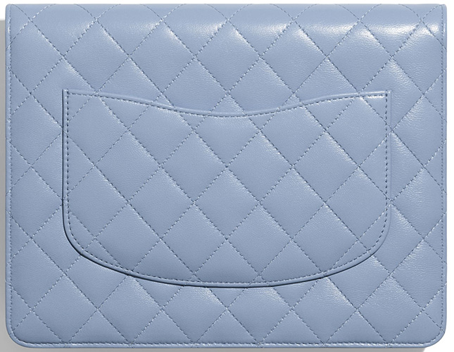 Chanel Classic Flap Case