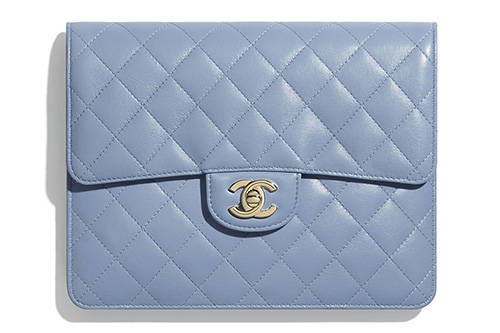 Chanel Classic Flap Case thumb