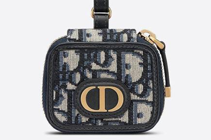 Dior Montaigne Airpods Pro Case thumb