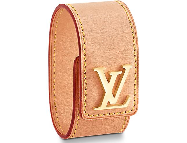 Louis Vuitton Bag Holders