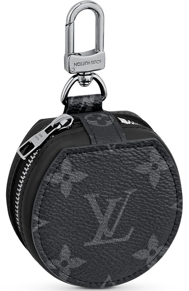 Louis Vuitton Horizon Earphones Case
