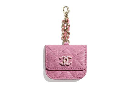Chanel Candy CC Airpods Pro Case thumb