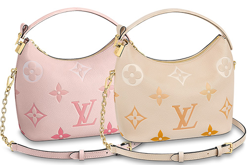 Louis Vuitton Marshmallow Bag thumb