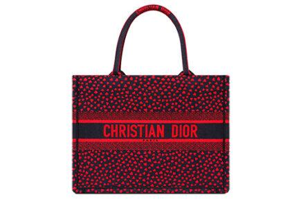 Dior I Love Paris Bag Collection thumb