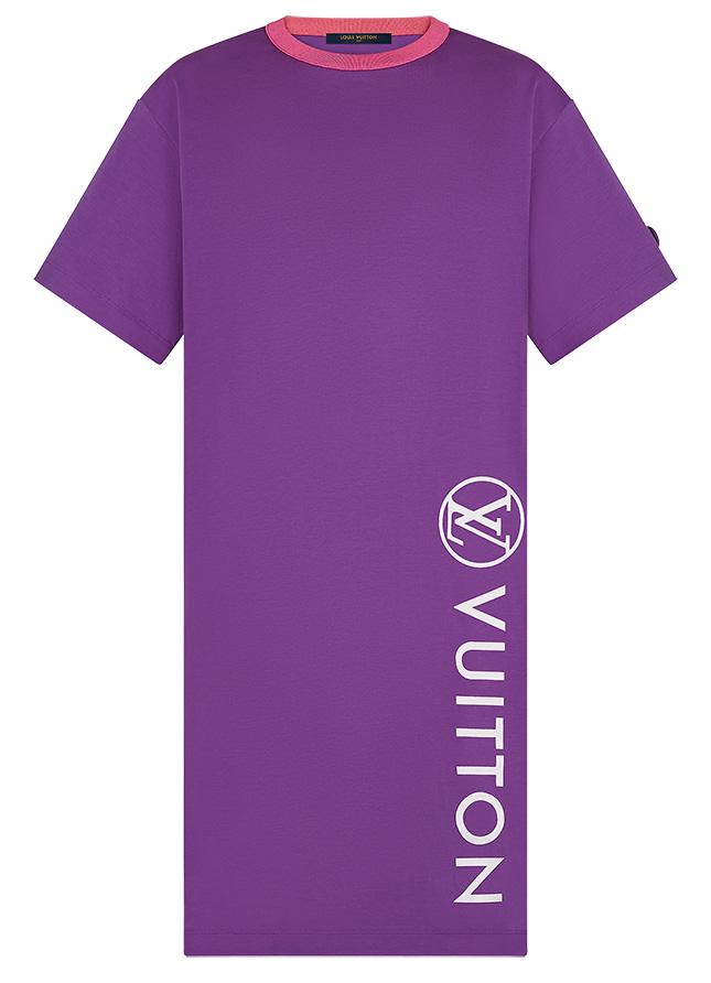 Louis Vuitton Vuittamins Collection