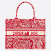 Dior Toile de Jouy Reverse Embroidery Bag Collection thumb