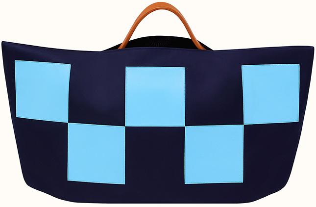 Hermes Petit H Bag Covers