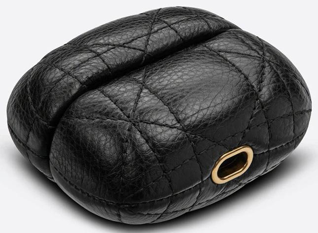 Dior Caro Airpods Pro Case