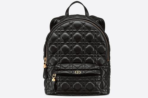 Dior Classic Backpack thumb