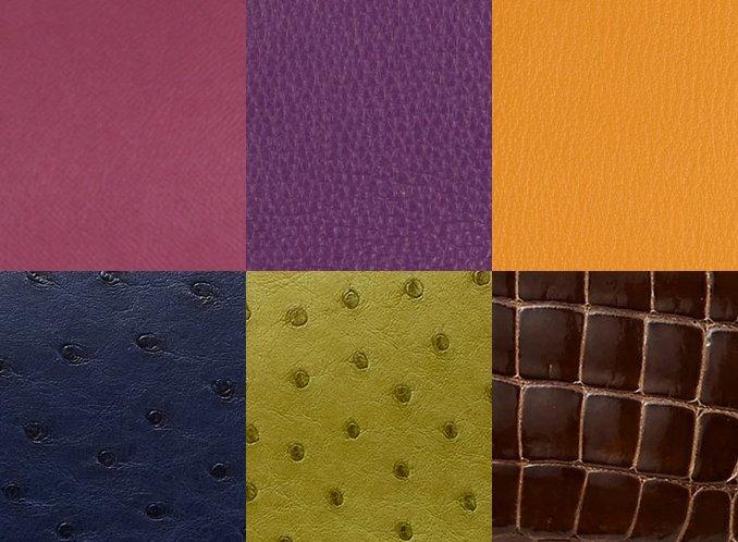 Hermes Birkin Bag Prices Colors
