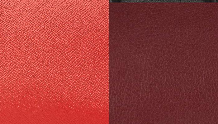 Hermes Birkin Bag Prices Leathers