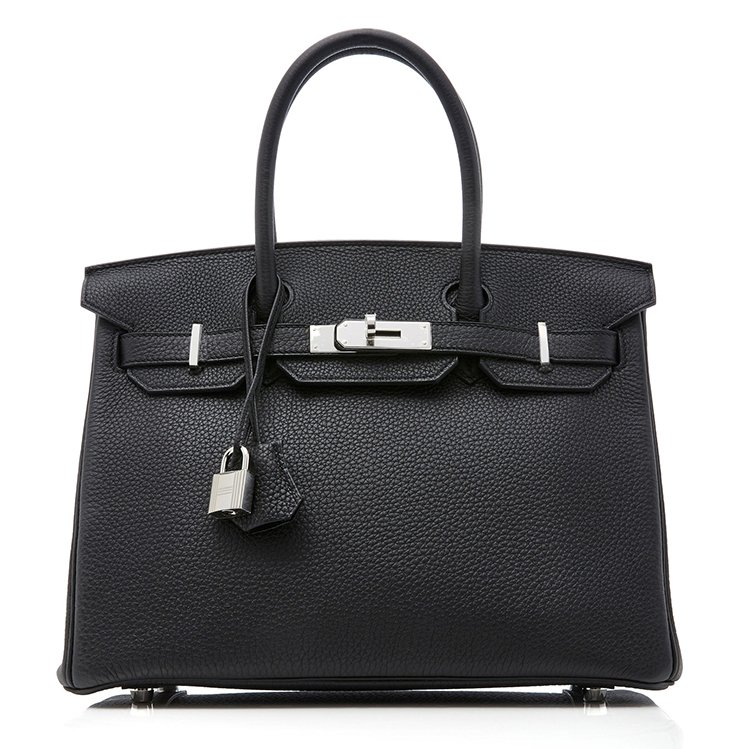 Hermes Birkin Bag prices
