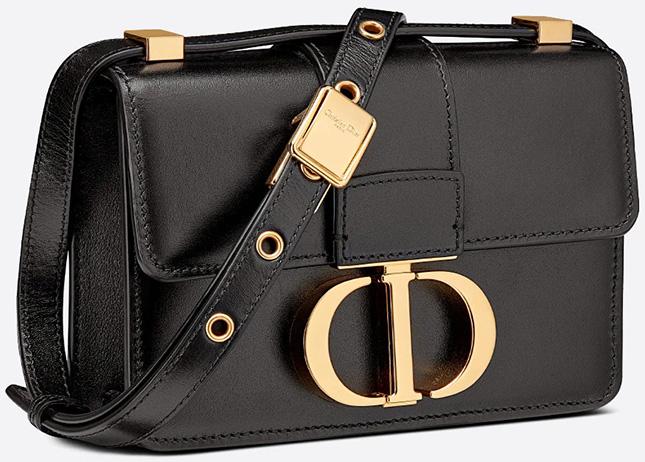 Dior Micro Montaigne Bag