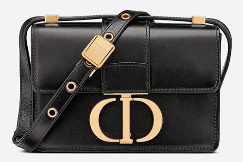 Dior Micro Montaigne Bag thumb