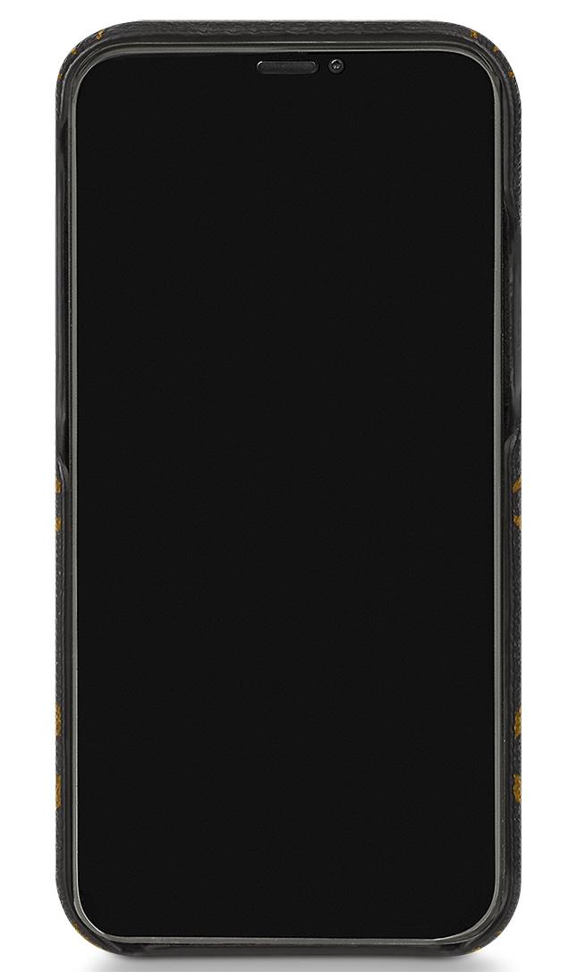 Louis Vuitton iPhone Dauphine iPhone Pro Bumper