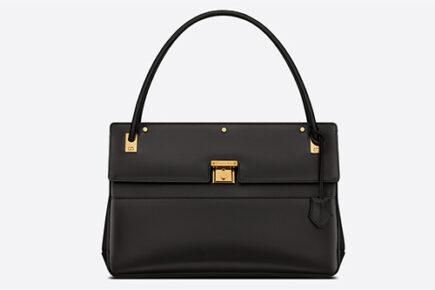 Dior Parisienne Bag thumb