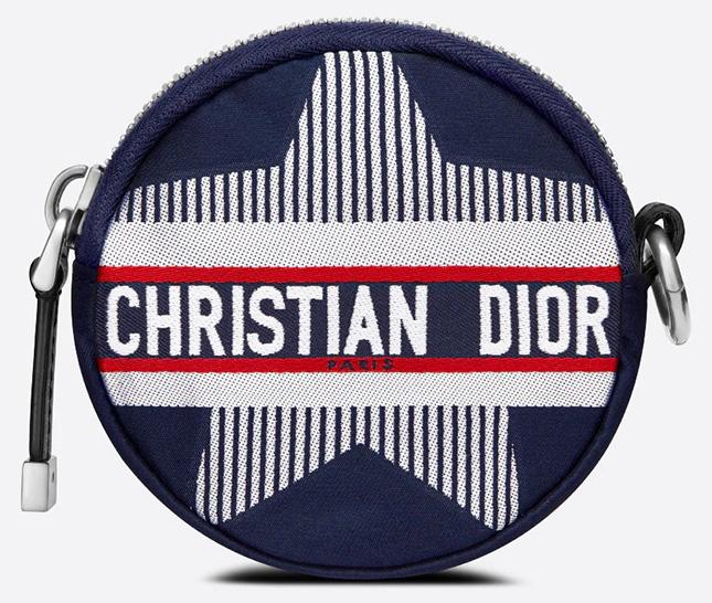 DiorAlps Bag Collection