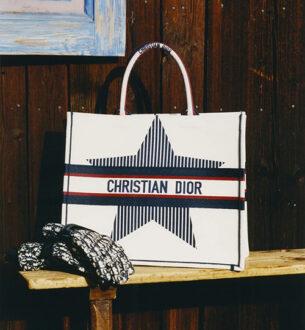 DiorAlps Bag Collection thumb