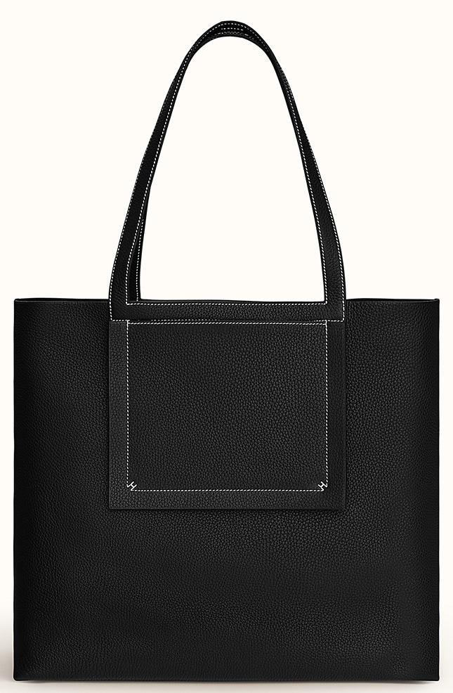 Hermes Cabasellier Bag