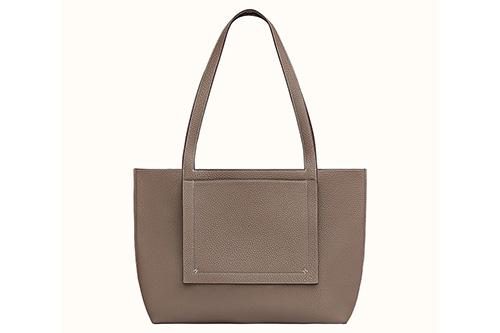 Hermes Cabasellier Bag thumb