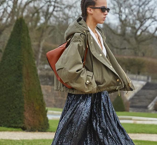 Celine Romy Bag