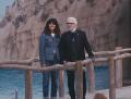 Meet The New Creative Director Of Chanel: Virginie Viard